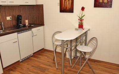 Willma_Apartmenthaus-Beelen-Einzelzimmer_Standard-3-546544